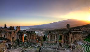 where to go in sicily east coast itinerary secret sicily
