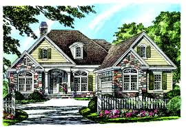 new small home design the adrian plan 1334 houseplansblog