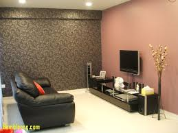 livingroom painting ideas living room painting ideas for living rooms new wall paints design
