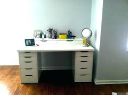 makeup vanity table with lighted mirror ikea ikea makeup table vanity makeup vanity table with lighted mirror