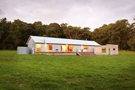 shed style homes shed style homes australia house style ideas