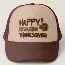thanksgiving hats thanksgiving hats zazzle