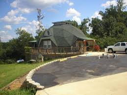 dome house for sale these bizarre dome houses are popping up all over alabama