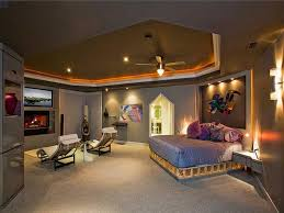 Decorating A Small Master Bedroom Bedroom Pretty Diy Design Fanatic Decorating A Master Bedroom