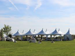 tent rental md party rentals in baltimore md event rental store in baltimore md
