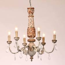 dining room candle chandelier chandelier chandelier light fitting moroccan chandelier candle