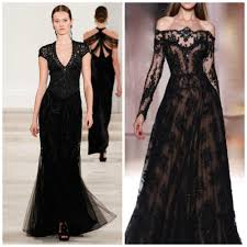 black tie dresses for wedding 55 with black tie dresses for