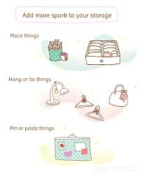 Marie Kondo Summary 12 Wisdom You Should Know From Marie Kondo U0027s Second Book U201cspark