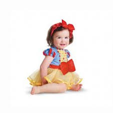Halloween Costumes Infant Girls Costume Store Cheer Bear Care Bears Toddler Infant Costumes
