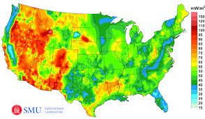 Ley Lines Map Usa by Arlington Virginia Map Cartographic Curiosities How Google