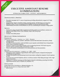 Executive Administrative Assistant Resume Samples by Administrative Assistant Resume 2012 Administrative Assistant
