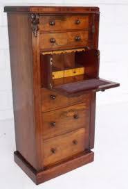 Wellington Cabinets Antique Wellington Cabinets The Uk U0027s Largest Antiques Website