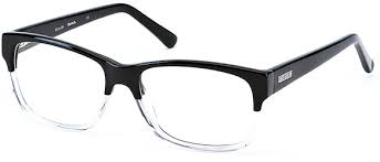 bench spectacles wholesale eyewear frames about us brulimar optical group
