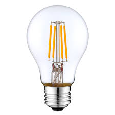 Gas Station Canopy Light Bulbs by Led Canopy Light Product Categories Led Agency Group