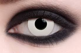 Halloween Costume Contact Lenses Cheap Colored Contacts Crazy Contacts Halloween Contacts