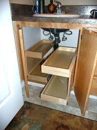 under sink organizer ikea under sink storage ikea view in gallery sink storage ikea cryptofor me