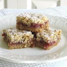 9 best eastern european nut cookie recipes