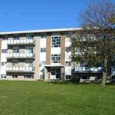 2 Bedroom Apartments Woodstock Ontario 441 Leinster Street Apartments Woodstock On Walk Score