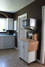 kitchen microwave ideas top bathroom designs 2014 best corner microwave ideas on kitchen