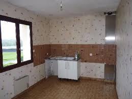 chambre des notaires de la mayenne location maison gorron 53120 mayenne 53
