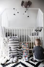 Nursery Furniture Sets Under 400 by Stunning Scandinavian Inspired Nursery Featured Stokke Home Crib