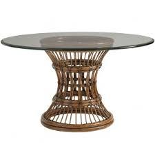 Kitchen Table Pedestals Shop Dining Table Bases At Carolina Rustica