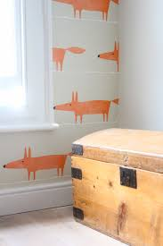 Bedroom Wall Stickers John Lewis Decorating