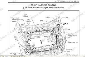 daewoo racer eti wiring diagram wiring diagram simonand