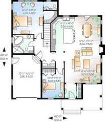 contact us now home improvement house plans blueprints and floor
