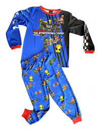 children s pajamas recalled by smooth industries cpsc gov