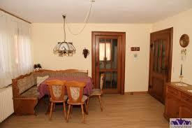 Esszimmer Pfalz Haus Zum Verkauf Grabenstraße 1 54516 Wittlich Bernkastel