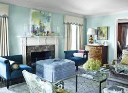 paint color ideas for dining room stunning dining room paint color images rugoingmyway us