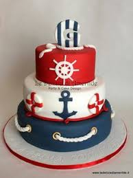 nautical cake southern blue celebrations nautical cake inspirations ideas