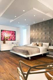 comment d馗orer ma chambre comment decorer ma chambre maison design sibfa com