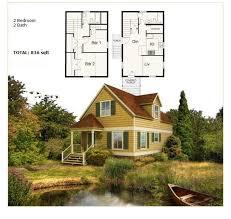 best 25 cheap prefab homes ideas on pinterest cheap modular