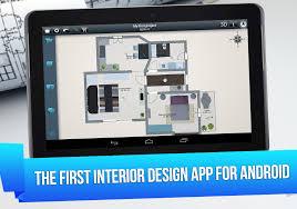 100 home design 3d outdoor and garden apk 100 home design