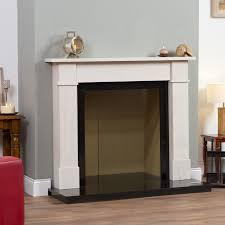 vermiculite panels mendip stoves wood burning stoves
