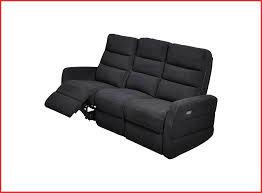 canape but relax canape relax electrique but 658 fauteuils de relaxation luxe