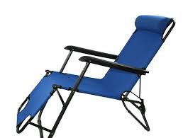 Folding Lounge Chair Target Outdoor Folding Lounge Chair With Outdoor Rataki Info