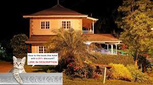 plantation beach villas black rock trinidad and tobago photos