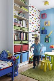 easy tip to decorate kids rooms darbylanefurniture com