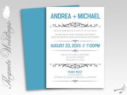 post wedding reception invitation wording wedding reception invitations gangcraft net
