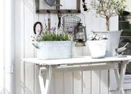 dekoration wohnzimmer landhausstil ehrfurchtigl dekoration stumm geschaltet auf wohnzimmer ideen oder
