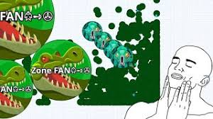 zone agario from the fastest of mp3 search engine - Zylinderoberfl Che