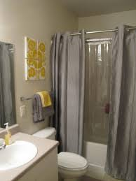 Standard Window Curtain Lengths What Size Is A Standard Shower Curtain Real Fitness