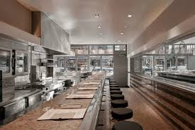design house restaurant reviews restaurant review the test kitchen the london economic