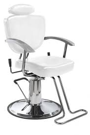 Reclining Makeup Chair Top 10 Barber Chair Reviews What Is The Best In 2018