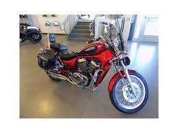 suzuki intruder 800 for sale used motorcycles on buysellsearch