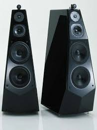 most beautiful speakers most beautiful looking speakers you have ever seen page 2