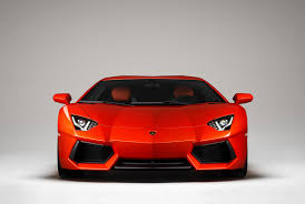 what is a lamborghini aventador lamborghini aventador by car magazine